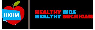 Healthy Kids Healthy Michigan